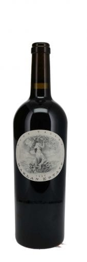 1996 Harlan Estate Red 750ml